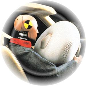 external image airbag.jpg