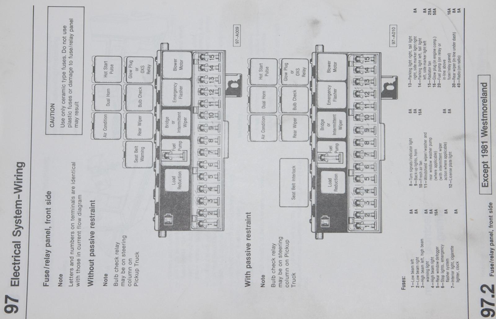 2001 ford explorer speaker diagram html